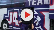 Ball In The Family returns for season 4: LaVar takes the team overseas