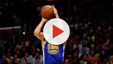 5 matchs de la nuit NBA du 10/12 en vidéos