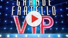 Ascolti bassi anche per la finale del GF Vip