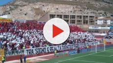 Trapani Calcio, vicina la cessione della società a Giorgio Heller (RUMORS)