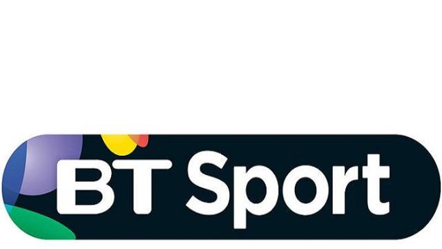 BT Sport live streaming UEFA Champions League 2018-19 matches