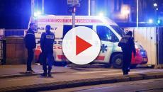 Strasburgo: sale a 4 il numero dei morti, ci sarebbe un italiano tra i feriti