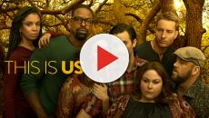 This Is Us: Future timeline leaves fans confused and interested