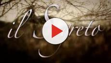Il Segreto: l'inganno di Prudencio, Julieta ritorna alla villa di Francisca