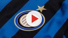 Champions League, Inter fuori: Wanda Nara scoppia a piangere sugli spalti