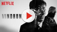 Mindhunter : La saison 2 bientôt sur Netflix
