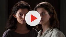 L'Amica Geniale: censurata la scena della violenza a Lenù dalla Rai