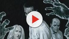 Os filmes de zumbi que marcaram o cinema