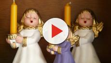 Napoli: alle elementari si canta 'Bella ciao' nella recita di Natale, è bufera