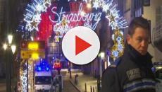 Strasburgo, attentato ai mercatini di Natale: 4 morti e 13 feriti