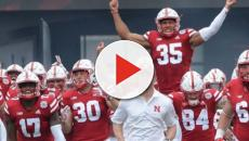 Nebraska Football: key players for success