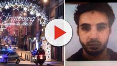 Cherif Chekatt ricercato, continua la cacciia al presunto killer di Strasburgo