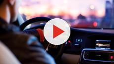 Targhe estere, primi sequestri dei veicoli con applicazione delle nuove norme