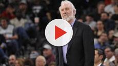 Les coachs avec le plus de victoires dans l'histoire de la NBA