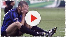 Inter-PSV 1-1, i nerazzurri fuori dalla Champions League: le pagelle