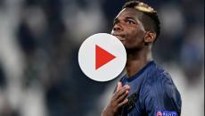 La Juventus punta su Pogba investendo 80 milioni sul giocatore