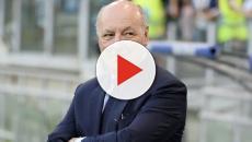 Inter, Marotta vorrebbe portare Dybala in nerazzurro (RUMORS)