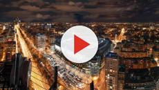 (VÍDEO) 5 datos curiosos sobre el estadio Santiago Bernabéu