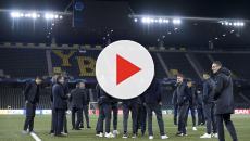 Young Boys-Juventus stasera in diretta su Rai Uno
