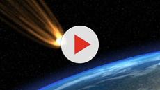 Nel cielo di dicembre, saranno visibili molti eventi astronomici
