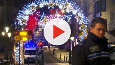 Attentato a Strasburgo: si diffonde sul web l'ipotesi di complotto gilet gialli
