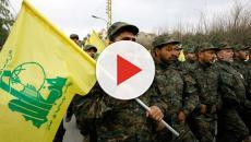 Salvini li chiama 'terroristi', ma Hezbollah hanno combattuto l'Isis