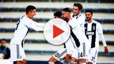 La probabile formazione della Juventus: Bernardeschi e Douglas Costa titolari