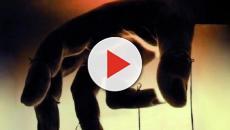 Ruggeri commenta album dei Decibel 'L'Anticristo' e parla dei destini del mondo