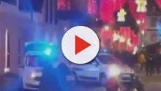 Terrorismo, spari al mercatino di Natale: 4 morti e diversi feriti