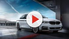 BMW está com muitas oportunidades de trabalho no mundo todo