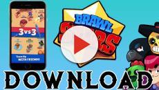 Da oggi 12 dicembre è disponibile in Italia Brawl Stars su tutti gli smartphone