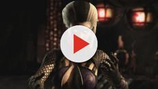 Os personagens mais queridos pelos fãs para Mortal Kombat 11