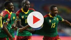 CAN 2021 : le Cameroun 'd'accord' pour recevoir la compétition