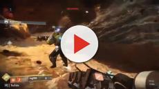 Destiny 2: Prime Engram drops now has larger power bumps