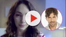 Argentina: Juan Darthes accusato da Thelma Fardin di molestie sessuali