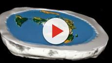 Aquecimento global pode fazer a Terra retroceder para a pré-história