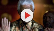 Cinco años desde la muerte de Nelson Mandela