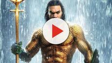 Erste Kritiken zu DCs Aquaman unterscheiden sich stark