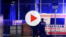 France: Strasbourg: Media updates shooting that killed four and injured 12