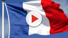 5 motivi per cui la Francia, contrariamente all'Italia, può sforare sul deficit