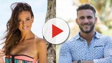 Vanessa clashe son ex Illan, il balance sur leur histoire et son passé