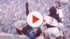 Inter, i precedenti a Milano contro l'Udinese: 25 vittorie, 10 sconfitte