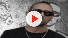 'Cio che sei', l'ultimo album del rapper Pikyniello