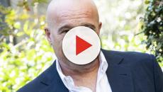 Nero a metà, anticipazioni ultima puntata: Carlo arrestato, pericolo per Alba