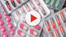VIDEO: La resistencia a los antibióticos en España
