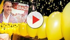 Festa del M5S in discoteca per i sei mesi di governo: diverse le polemiche