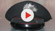 Danneggia auto e aggredisce polizia e carabinieri: fermato gambiano