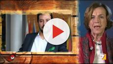 La Fornero attacca Salvini e lo definisce uno spregiudicato e neofascista