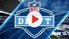 Las Vegas to host the 2020 NFL Draft