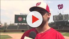 Washington Nationals ship Tanner Roark to the Reds
